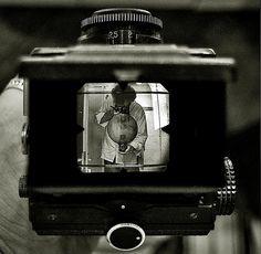 Myself in 6X6  by Gian Luca Bertarelli @ http://adoroletuefoto.it