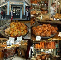 Image result for european bakeries