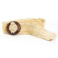 -crochet coco belt fusion boutique