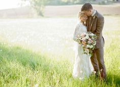 Minnesota farm wedding, horse wedding, MN wedding photographer, Emily Steffen, MN bride,