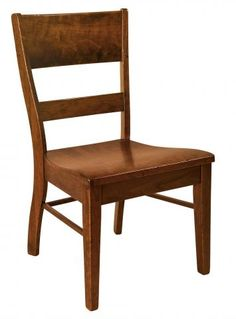 Merveilleux Add American Made Amish Furniture To Your Home! Shop A Large Selection Of  Solid Wood Amish Furniture And Buy At A+ Rated DutchCrafters With Down!