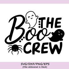 Halloween Wood Crafts, Halloween Shirt, Halloween Vinyl, Halloween Table, Silhouette Studio, Silhouette Cameo, Stencil Templates, Pumpkin Faces, Cricut Creations