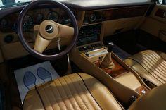 Aston Martin V8 Volante | eBay