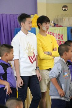 LS charity event 17/12/14 #whitewo #captain