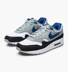 free shipping df670 a8e27 caliroots.se Air Max 1 Nike AH8145-102 412811