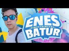 NDNG - Enes Batur Oyunu | GameJolt ta!