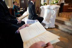 Fotografo matrimonio torino : la cerimonia   fotografo-matrimoni