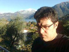 Premio Campiello: intervista a Giovanni Cocco http://www.sulromanzo.it/blog/premio-campiello-intervista-a-giovanni-cocco