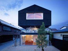 japanese-house-stilts