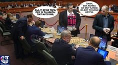 18-2-2015 - Ενημέρωση by Preveza-info.gr