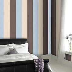 Java Duck Egg / Brown / Blue Wallpaper Graham & Brown http://www.amazon.co.uk/dp/B00AY0HFP4/ref=cm_sw_r_pi_dp_LY.2wb1G7PC37
