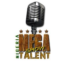 Mega Talent Show - Nigeria - COMING UP NEXT!
