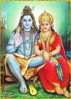 LATEST SHIV PARIVAR WALLPAPERS GALLERY   Gallery of God Lord Shiva Pics, Shiva Parvati Images, Om Namah Shivay, Shiva Art, Wallpaper Gallery, Surprise Gifts, Hinduism, Princess Zelda