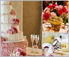 Master Bridal Consultant Karen Brown Debunks DIY Myths
