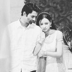 #sanayairani @IPKKND #shyam #anjali #manorama #nk #ji #ekjashn #best #couple #missthem