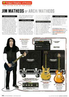 jim_guitarworld_2012.jpg (1392×1960)