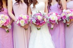 A-Romantic-Radiant-Orchid-Wedding_0024