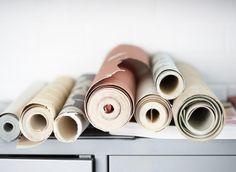 Confira os pequenos consertos que o próprio morador tem condições de realizar em sua casa