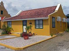 Landhuis Zeelandia, Willemstad, Curacao Willemstad, Island, Outdoor Decor, Home Decor, Block Island, Homemade Home Decor, Islands, Decoration Home, Interior Decorating