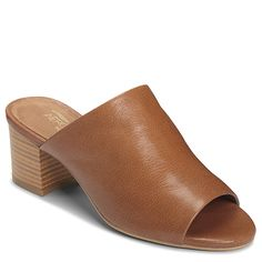 Midterm tailored sandal | Women's Sandals | Aerosoles