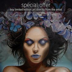 Acquire handsigned limited editions, find paintings for your home or office or talk painting commissions matching your requirements. Image Storage, Painters, Halloween Face Makeup, Illustrations, Fashion, Famous Art, Celebs, Nature Pictures, Moda