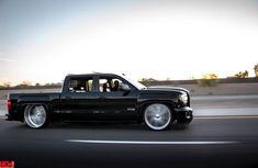 Dodge Trucks, Pickup Trucks, Silverado Crew Cab, Lowrider Trucks, Dropped Trucks, Gangsta Girl, Chevy Silverado, Custom Trucks, Chevrolet