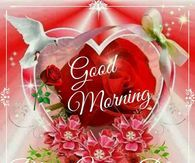 Good Morning Bless Your Day