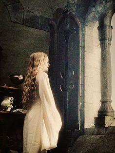 blessed wild apple girl : Photo