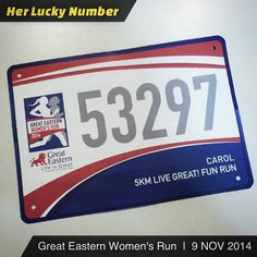 runningnumber's photo on Instagram Thank You Letter Sample, Race Bibs, Lucky Number, I 9, Great Women, Running Women, Numbers, Lettering, Instagram Posts