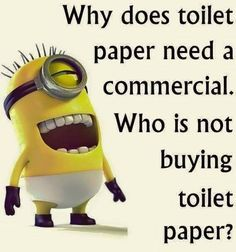 Min-tastic on Pinterest   Minions, Minions Quotes and Funny Minion