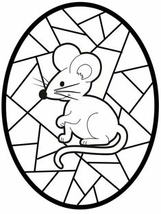 Find This Pin And More On Coloring Pages By PiafkaPin