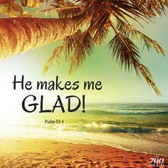 Rejoice in Him! #Joy #Happiness #Love #Faith #Christian #Inspirational #Jesus #Amazing