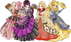 ever after high raven coloring pages MEMEs Ever After High, Raven Color, Mattel Shop, Princess Games, Ever After Dolls, Monster High Art, Raven Queen, Disney And More, Work Inspiration