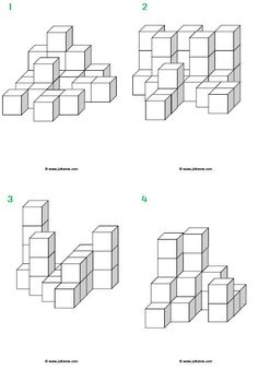Bouwhoek bouwkaarten workssheets for a building activitiescorner