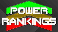 FIFA Pro Clubs: ACL Season XII, Power Rankings: Week 2 - http://bigbadesports.com/2016/03/08/fifa-pro-clubs/fifa-pro-clubs-acl-season-xii-power-rankings-week-2/