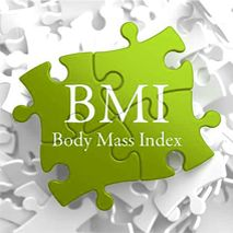 Illustration about BMI- Body Mass Index - Written on Green Puzzle Pieces. Illustration of exercise, lose, index - 34434646 Krabi, Puzzle Pieces, Concept, Exercise, Tofu, Health, Pizza, Excercise, Salud