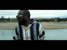 "Maître Gims - J'me tire (Official Video) Can't play in class say the ""F"" word in English. Darn. They'd like it."