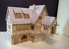 http://1.bp.blogspot.com/-rBMigvOuTgM/UqiC05UjHGI/AAAAAAAABW8/rwnU7KSx77Y/s1600/Medieval+Town+Diorama+Final+(9).jpg