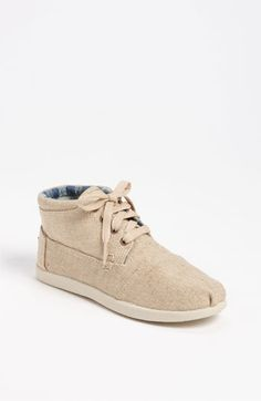 TOMS 'Kenton Botas' Boot (Toddler, Little Kid & Big Kid) available at #Nordstrom
