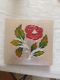 Aluminum Foil Art, Pewter Art, Metal Embossing, Recycled Crafts, Craft Stick Crafts, Boating, Easy Drawings, Metal Art, Stained Glass