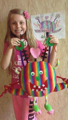 children's crafts for pentecost