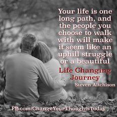 https://www.facebook.com/ChangeYourThoughtsToday