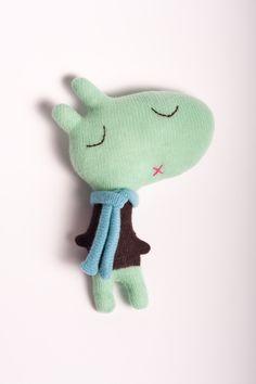 so cute softie