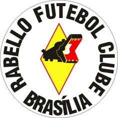 Rabello F.C.