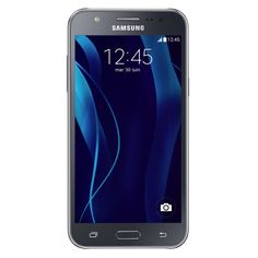 178.90 € ❤ Le #BonPlan #Mobile moins cher - Smartphone #Samsung #GalaxyJ5 Noir ➡ https://ad.zanox.com/ppc/?28290640C84663587&ulp=[[http://www.cdiscount.com/telephonie/telephone-mobile/samsung-galaxy-j5-noir/f-1440402-samsungsmj500n.html?refer=zanoxpb&cid=affil&cm_mmc=zanoxpb-_-userid]]