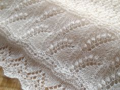 Ravelry: moonlit's Advent Calender scarf-free pattern