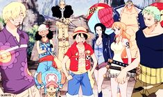 Everything One Piece, from manga to anime, from chapter covers to quotes, from merchandise to new information. Anime One Piece, Piece Of Me, Feuille A3, Pirate Adventure, Adventure Photos, Monkey D Luffy, Theme Song, Anime Manga, Anime Meme