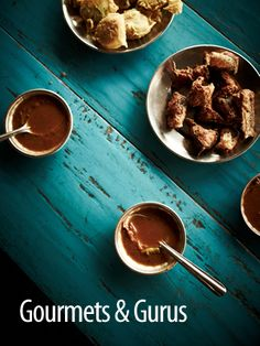 11 Best Food Photography Portfolio by Luis Sandoval