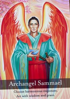 Barbara Moore, I Believe In Me, What Gives, Angel Cards, Archangel, Oracle Cards, Tarot Decks, Tarot Cards, Origins