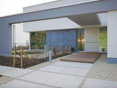 terras betontegels - Google Search
